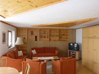 Vacation Apartment in Gersbach (Schopfheim) - 947 sqft, relaxing, clean, spacious (# 701) - Bonndorf vacation rentals