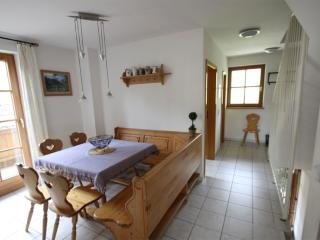 Vacation Apartment in Garmisch-Partenkirchen - 990 sqft, nice, clean, relaxing (# 962) - Jachenau vacation rentals