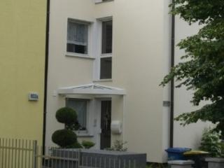Vacation Apartment in Essen - central, modern, convenient (# 1647) - Dortmund vacation rentals
