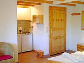 Vacation Apartment in Konz - charming, quiet, relaxing (# 1568) - Wincheringen vacation rentals