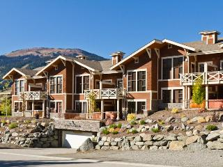 Stone's Throw 23 - Sun Peaks vacation rentals