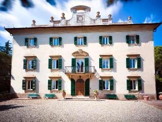 Villa Chianti Rosa holiday vacation villa rental italy, tuscany, siena, chianti, holiday vacation villa to rent, italy, tuscany, siena, chi - Poggibonsi vacation rentals