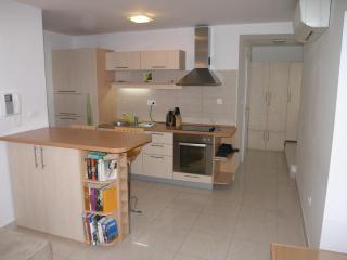 Quality 1 Bedroom Apartment in Split - Split vacation rentals