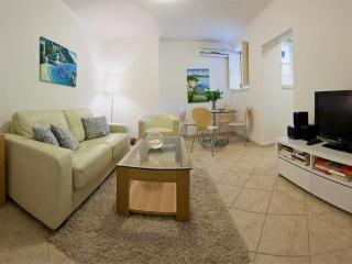 Split City apartment - Split vacation rentals