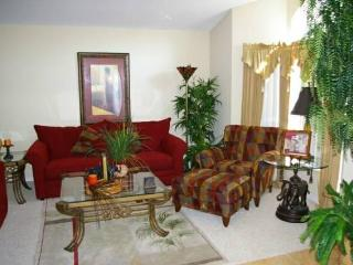 4BR Luxury Pool Home, Wifi, Game Room near Disney - Davenport vacation rentals