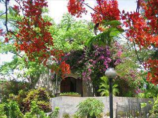Estate Belvedere at Cane Bay - Saint Croix vacation rentals