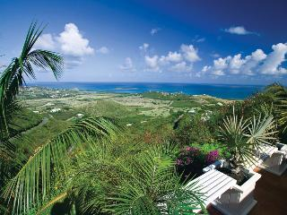 Villa des Great Chefs at Seven Hills - Saint Croix vacation rentals