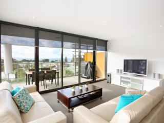 15/4 Smith Street, Lorne - Victoria vacation rentals