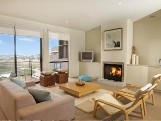 2 Coast Drive, Torquay - Victoria vacation rentals