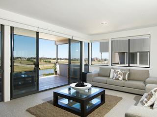 2 Sunset Place, Torquay - Victoria vacation rentals
