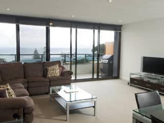 40/4 Smith Street, Lorne - South Melbourne vacation rentals