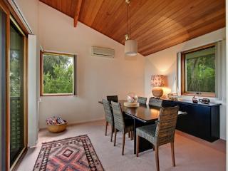 Banksia2Trent Jones Dv Cape Schanck - Cowes vacation rentals
