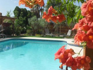 Sunlit Villa - Sophisticated, Luxurious - Las Vegas vacation rentals
