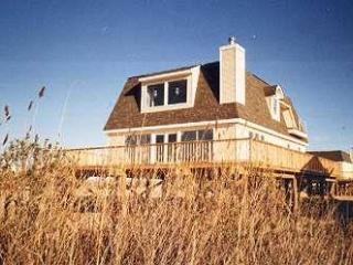 Waterfront Beach House & Guest Hse, Steps to Beach - Westhampton Beach vacation rentals