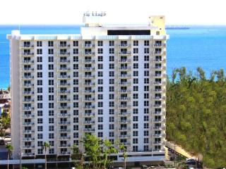 Central 1-Bedroom Condo - Fort Lauderdale vacation rentals