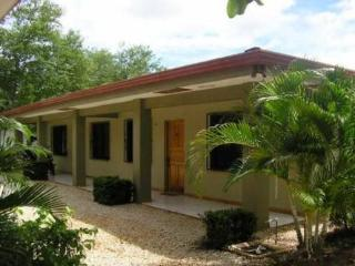 Villa Ferlito - Playa Prieta vacation rentals