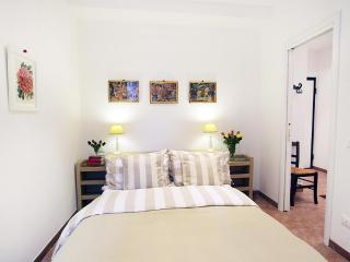 Florence Holiday Homes - 7 Holiday Apartments - Florence vacation rentals