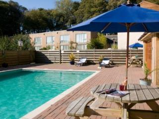 Sennen Cottage - Mawnan Smith vacation rentals