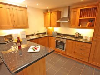 Manacles Cottage - Illogan Downs Near Portreath vacation rentals