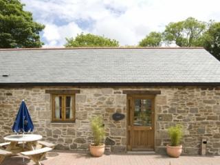 Budock Cottage - Mawnan Smith vacation rentals