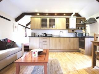 Porth Cottage - Goonhavern vacation rentals