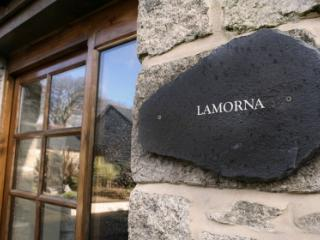 Lamorna Cottage - Mawnan Smith vacation rentals