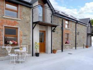 Pat & Kates Self Catering - Castleblaney vacation rentals
