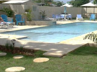 Dolphin Villa - Aguadilla vacation rentals