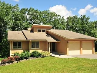 A Wonderful Place - Swanton vacation rentals