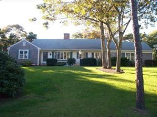 Front of Home - Chatham Vacation Rental (104507) - Chatham - rentals
