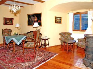 LLAG Luxury Single Room in Burgoberbach - luxurious, rustic, comfortable (# 317) - Gunzenhausen vacation rentals