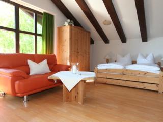 Single Room in Garmisch-Partenkirchen - 474 sqft, panoramic views, convenient location (# 944) - Garmisch-Partenkirchen vacation rentals