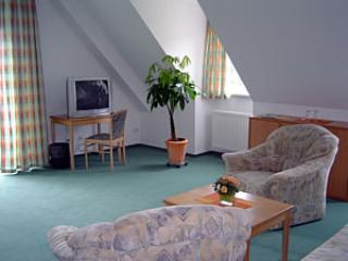 Single Room in Wernigerode - sauna, different room types available, minibar/telephone/parking included… - Braunlage vacation rentals