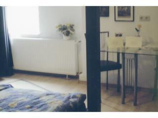 Single Room in Gerstungen - 247 sqft, country style setting, very nice interiors (# 129) - Fulda vacation rentals