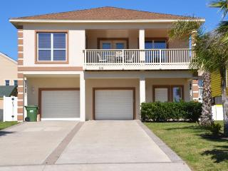 4BDRM/3BTHRM,Billiard/HeatedPool $2800/wk5/22-6/19 - South Padre Island vacation rentals