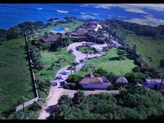Cantamar Villa - Cabrera vacation rentals
