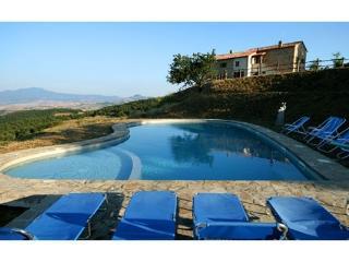 Villa Trevinano vacation holiday villa rental italy, tuscany, umbria, San Casciano Dei Bagni, vacation holiday villa to rent italy, tusc - San Casciano dei Bagni vacation rentals