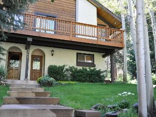2744 Bassingdale - Duplex in West Vail - Vail vacation rentals