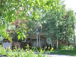 Luxury home near the Vail Golf Course - Vail vacation rentals