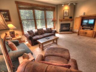 8782 Trappers Crossing - East Keystone - Keystone vacation rentals