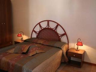 Antico Casale I Tre Carrubbi - Ragusa vacation rentals