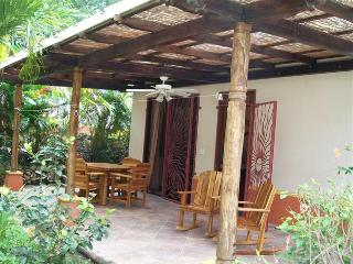 Casa Maple Sun - Nosara vacation rentals