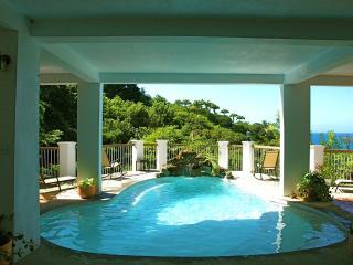 Mango Grove - Montserrat vacation rentals