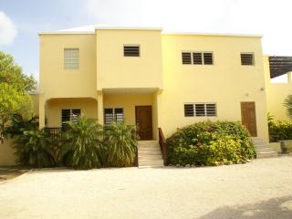 Westgreen Villa - Meads Bay vacation rentals