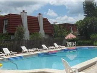 Pool Home In Fort Myers Near Sanibel, Pier & Beach - Fort Myers vacation rentals