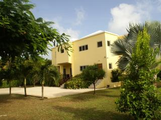 Westgreen Villa - West End vacation rentals
