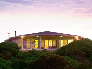 Kangaroo Island Luxury-Malibu Lodge - Kangaroo Island vacation rentals