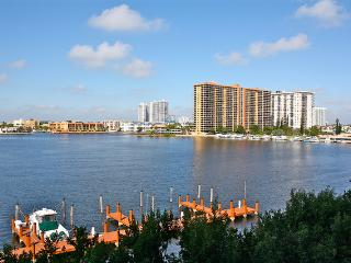 G Bay - Premium, Amazing Intracoastal Views! - Sunny Isles Beach vacation rentals