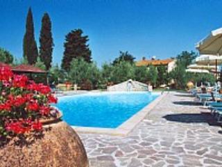 Casa Canarino I - Ghizzano vacation rentals