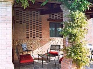 Casa Canarino G - Image 1 - Peccioli - rentals